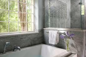 bathroom tub surround tile ideas tub surrounds ideas page 1