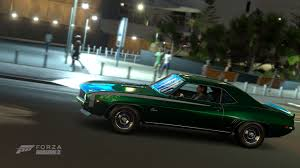 79 camaro model car forza horizon 3 cars