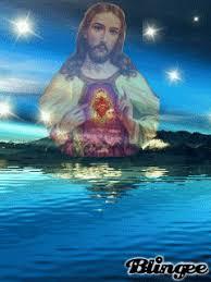 imagenes lindas de jesus con movimiento 4 439 253 visitas las imágenes más lindas de jesús imágenes