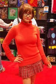 Velma Costume 27 Best Velma Costume Images On Pinterest Velma Costume Velma