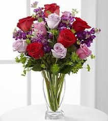 flower delivery coupons garden walk bouquet by ftd deluxe easter gifts flowers coupons