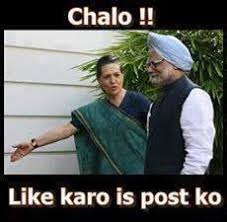 How To Post Memes In Comments On Facebook - laloo images facebook comment images facebook comment images