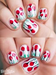 862 best nails glorious nails images on pinterest make up
