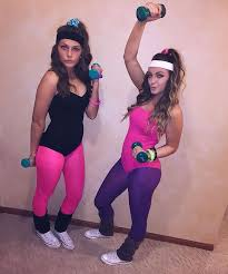 Prom Dresses From The 80s The 25 Best 80s Workout Costume Ideas On Pinterest 80s Theme
