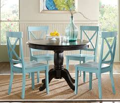 Teal Dining Table Kitchen Table Vs Dining Table Function Size And Placement