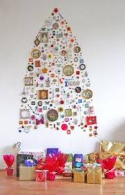 dress up your home for the holidays with distinctive handmade