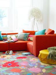 Area Rug On Carpet Decorating Living Room Carpet Decorating With Area Rugs On Hardwood Floors