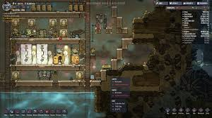 oxygen not included community game page 3 species alre forums