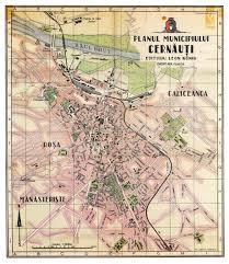 Romania Map Maps