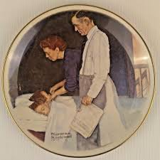best 25 norman rockwell four freedoms ideas on