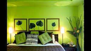 green bedroom ideas bedroom designs green