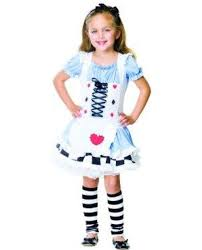 halloween costumes for girls opal mom