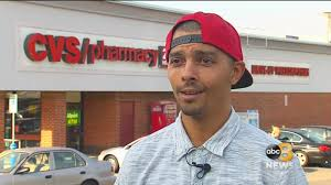 Cvs Help Desk Phone Number For Employees Say Cheese Black Cvs Customer Asks For Cheese And Employees Hide