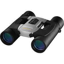 nikon travel light binoculars best nikon compact binoculars reviews up to 44 off