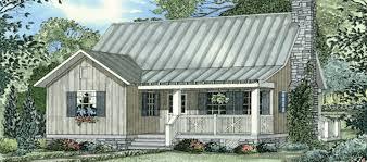 small rustic house plans vdomisad info vdomisad info
