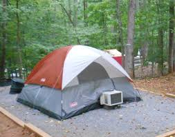air conditioned tents image gallery tent ac tent with ac port fbcbelle chasse