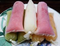 cara buat es lilin nanas 3 resep es lilin buah aneka rasa enak dan lezat catatan membuat