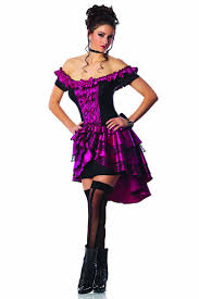 Daphne Scooby Doo Halloween Costume 23 Das Boots Images Costumes Maid
