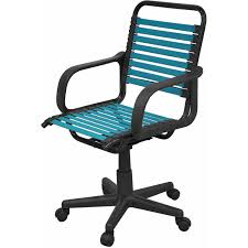 bungee desk chair bed bath and beyond best home furniture decoration