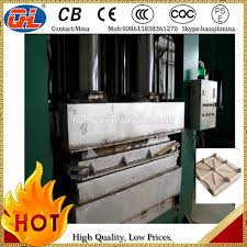 Hobby Wood Suppliers Wood Moulding Machines Wood Moulding Machines Suppliers And
