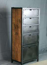 discontinued home interiors pictures industrial style file cabinet modern industrial chest