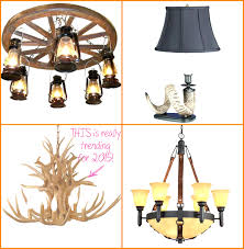 Country Style Pendant Lights Country Style Hanging Light Fixtures And With Fashion Pendant