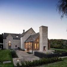 Modern Dormer Mix Of Roof Materials Stone Chimney Dormer Windows Schenck