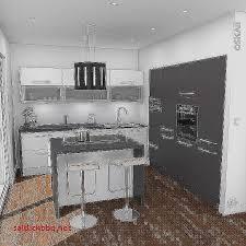 meuble haut cuisine conforama impressionnant meuble haut de salle de bain conforama pour idee de