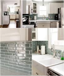 kitchen white kitchen backsplash stirring photo design simple