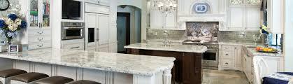 kitchen store design the kitchen store culver city ca us 90230
