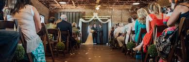 myrtle weddings sydney myrtle depot wedding row grand strand