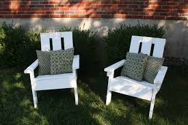 Patio Furniture Pallets by Pallet Furniture Best Furniture Reference