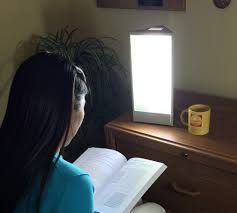 light therapy boxes for sale sunlight jr bright light therapy l the sunbox company