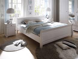 Schlafzimmer Komplett Joop Schlafzimmer Zum Selberplanen Kiefer Landhaus Weiss Modell Pisa