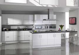 online kitchen design layout kitchen extraordinary kitchens online kitchen layouts fitted