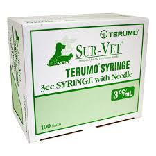 Veterinary Clinic Idaho Veterinary Internal Sur Vet Hypodermic Syringes