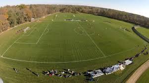 athletics facilities beloit college