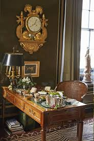 Tom Scheerer by 1174 Best B R O W N S Images On Pinterest Home Living Spaces
