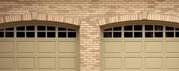 garage door window replacement parts garage door repair perth roller panel lift repair u0026 installation