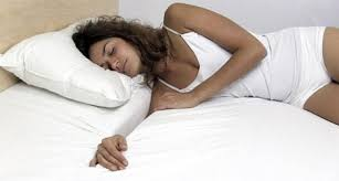 best mattress for side sleeper best mattresses for side sleepers mattresshelp org