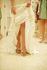 wedding shoes houston 70 best images about wedding shoes on