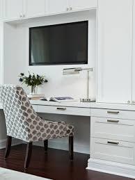 Small Bedroom Built In Cupboards Bedroom Built Ins In Cabinets For Small Bedroom Design Ffcoder Com