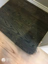 hardwood flooring installation faq today s creative