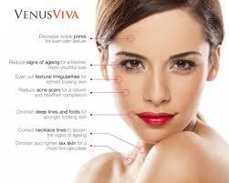 envy skin clinic