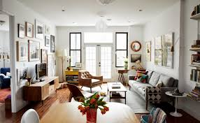 Best The Living Room Brooklyn Exterior On Home Design Furniture