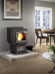 cypress direct vent freestanding gas fireplace stand alone gas