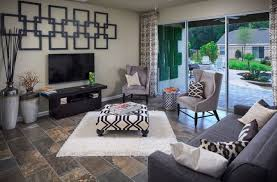 Living Room Large Wall Decorating Ideas Decorating Large Walls In - Decorating a large family room