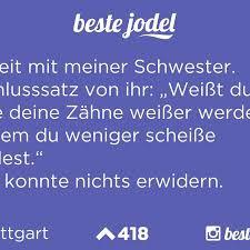 schwesterherz spr che photos tagged with schwester