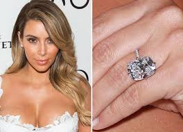 lorraine schwartz engagement ring wedding rings lorraine schwartz 100 images want the ring but