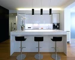 kitchen lighting ideas pictures modern kitchen lighting ideas modern kitchen lighting modern kitchen